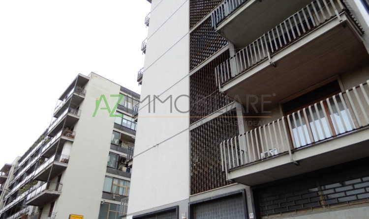 Appartamento 3 Vani Catania