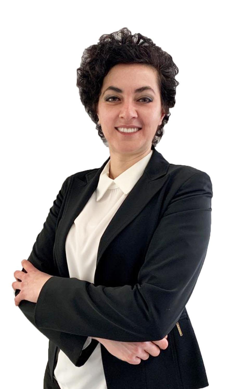 Emanuela Faletra1
