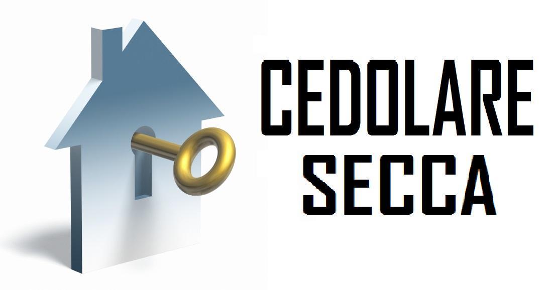 House Lock Key